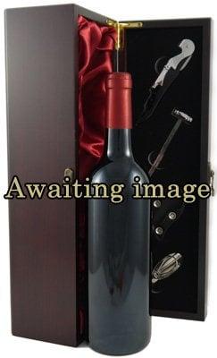 £250.00 E wine Gift Voucher