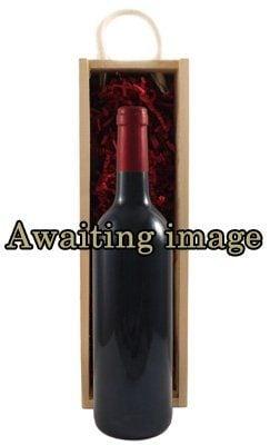 2012 La Reserve de Fontbenoy 2012 Bordeaux Superieur