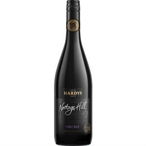 Hardy's Wine – Nottage Hill Pinot Noir