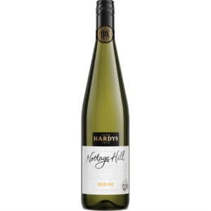 Hardy's Wine – Nottage Hill Riesling