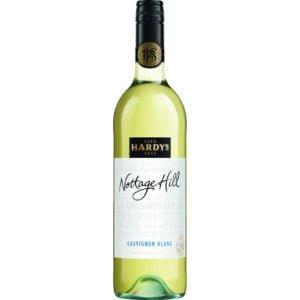 Hardy's Wine – Nottage Hill Sauvignon Blanc