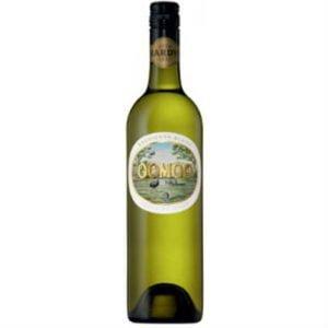 Hardy's Wine – Oomoo Chardonnay