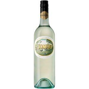 Hardy's Wine – Oomoo Sauvignon Blanc