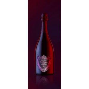 Dom Perignon – Rose