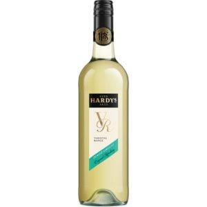 Hardy's Wine – VR Pinot Grigio