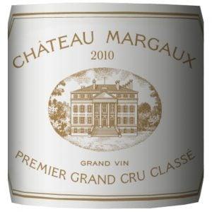 Château Margaux – Grand Vin