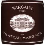 Château Margaux – Margaux