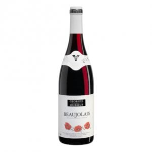 Georges Duboeuf – Beaujolais Sélection Georges Duboeuf