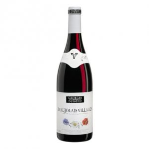 Georges Duboeuf – Beaujolais Villages Selection Georges Duboeuf