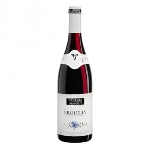 Georges Duboeuf – Brouilly Selection Georges Duboeuf
