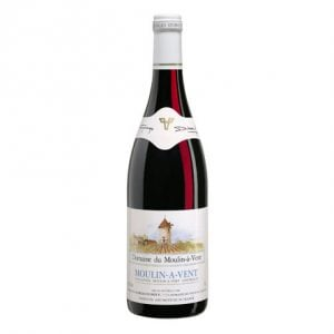 Georges Duboeuf – Moulin-a-Vent Domaine du Moulin-a-Vent