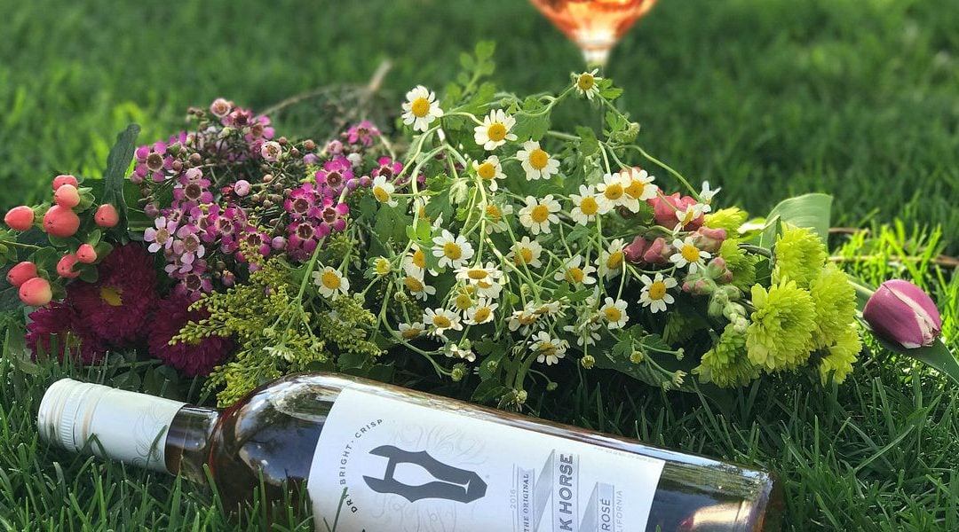 The 9 Best Rosé Wines for the Summer