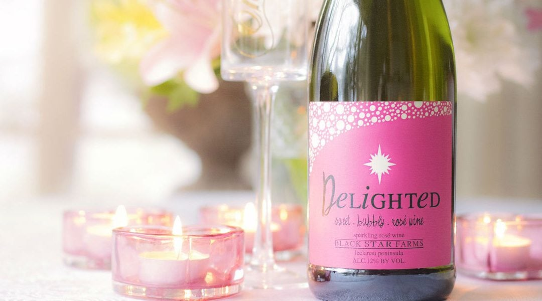 The Best Wines to Drink at your Wedding Reception
