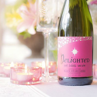 The Best Wines To Drink At Your Wedding Reception Worldsbestwines