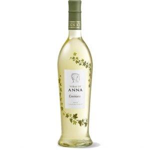 Codorniu - Viñas de Anna Chardonnay