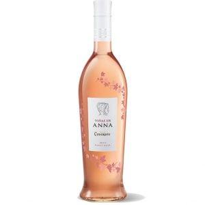 Codorniu - Viñas de Anna Pinot Noir