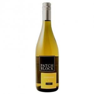Georges Duboeuf – Patchblock Chardonnay