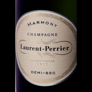 Laurent Perrier – Harmony