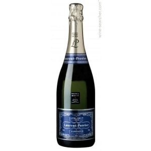 Laurent Perrier – Ultra Brut