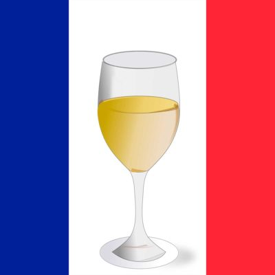 French White Wine