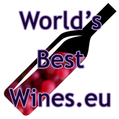 WorldsBestWines.eu - Wine, liquor, beer and accessories
