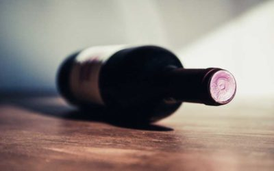 5 creative uses for leftover wine