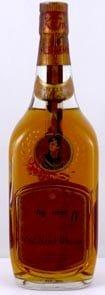 (60s bottling) King George IV Old Scotch Whisky (60s bottling)
