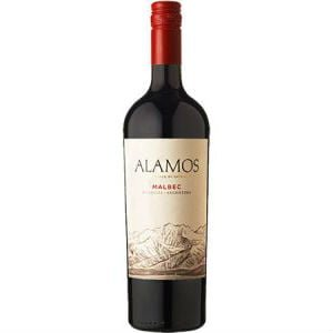 Alamos-Malbec-2014-Catena-Mendoza-100x300