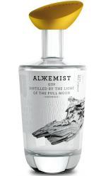 Alkkemist Gin 70cl Bottle