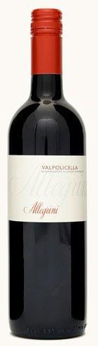 Allegrini - Valpolicella Classico 2014 12x 37.5cl Half Bottles
