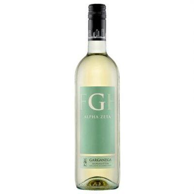 Alpha-Zeta-G-Garganega-2014-12x-75cl-Bottles