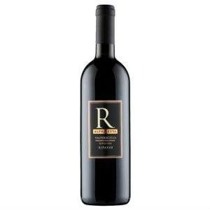 Alpha-Zeta-R-Valpolicella-Superiore-Ripasso-2013-6x-75cl-Bottles-82x300