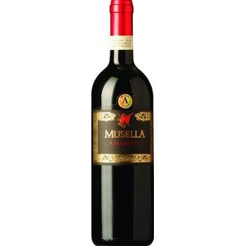 Amarone - Musella