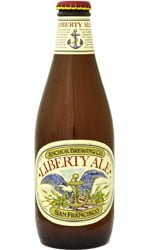 Anchor - Liberty 24x 35.5cl