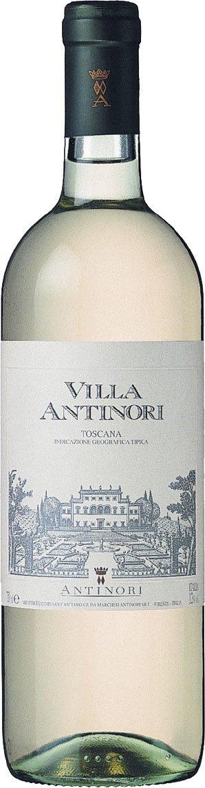 Antinori - Villa Antinori Bianco 2014 75cl Bottle