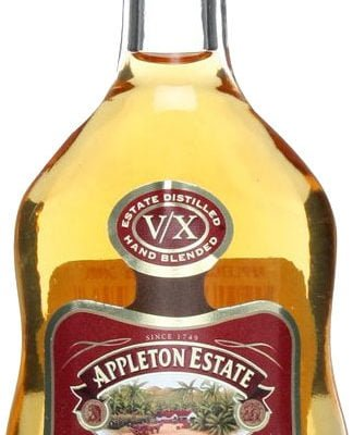 Appleton - Estate VX Miniature 5cl Miniature