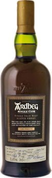 Ardbeg - Single Cask 2398 70cl Bottle