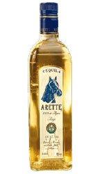 Arette - Anejo 70cl Bottle