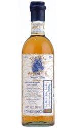 Arette - Gran Clase 70cl Bottle