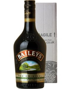 Bailey's Gift 70cl