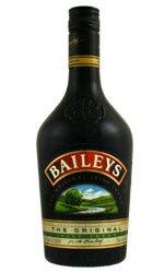 Baileys - Original Miniature 5cl Miniature