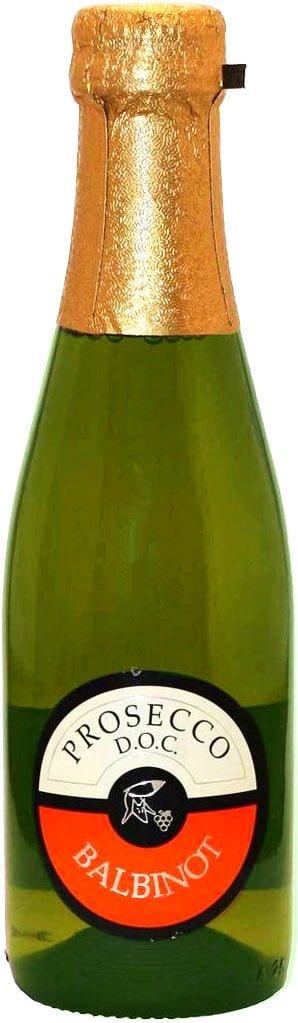Balbinot - DOC 20cl Bottle