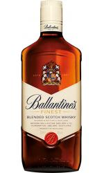 Ballantines - Finest 70cl Bottle