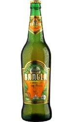 Bangla 12x 660ml Bottles