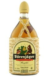 Barenjager 70cl Bottle