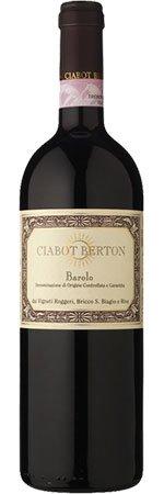 Barolo 2009, Ciabot Berton