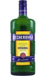 Becherovka 70cl Bottle