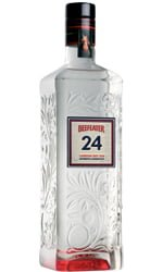Beefeater 24 - London Dry 70cl Bottle