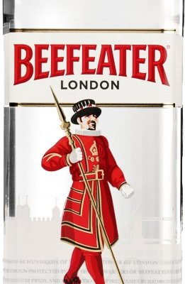 Beefeater 70cl Bottle