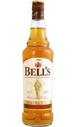 Bells - Original 70cl Bottle